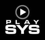 PlaySys Logo