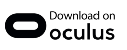 download_on_oculus