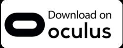 download_on_oculus
