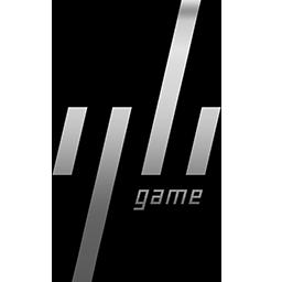 oculus gear vr game